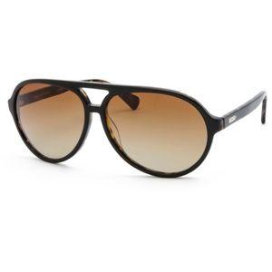 CLEARANCE | COACH Aviator Sunglasses